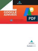 Alaska - Geração de Leads com Google Adwords.pdf