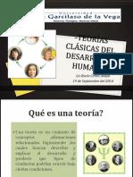 TEORIAS_CLASICAS_DEL_DESARROLLO_HUMANO