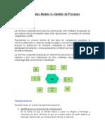 Actividad 2-SistemasOperativos