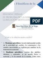 UNIDAD 2_ EL PROBLEMA MENTE CEREBRO.pptx