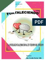 PROYECTO RESPONSABILIDAD SOCIAL - MIS EMOCIONES EN TIEMPOS DE COVID 19 _ 2020 (1)