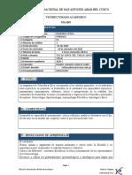 FP901AEU2020-1.docx