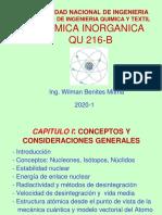 2. Cap 1 Introd.,concepto y consid generales Quimica Nuclear 2020 1.pdf