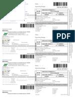 7C54DE647CF807B7905B678A15C09456_labels.pdf