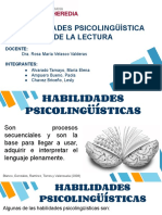19_06 - Grupo 1 - HABILIDADES PSICOLINGÜÍSTICA DE LA LECTURA.pptx