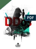 Ataque DDOS .pdf