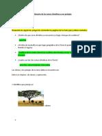 Cuestionario-de-Las-Zonas-Climaticas-y-Sus-Paisajes-Trabajo