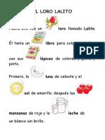 EL LORO LALITO COMPLETO-convertido.docx