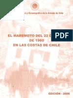 maremoto_1960_chile_2000.pdf
