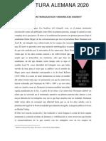 APUNTE DE CÁTEDRA_Triángulos rosa y memoria sexo-disidente