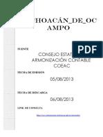 049_2111_060813t01_16000.pdf