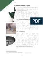 PABLO_DE_SOUZA_SANCHEZ_02.pdf