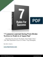 7-Rules-For-Success-Sam-Ovens-Ebook.pdf