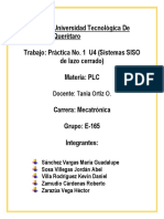 Práctica No. 1  U4 (Sistemas SISO de lazo cerrado).pdf