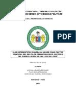 Proyecto tesis 2 (1).docx