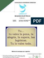 Clase13_15.pptx