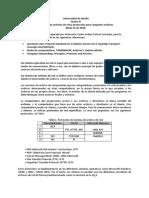 Protocolos para compartir archivos.pdf