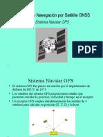 Sistema_GPS