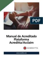 Manual-de-Acreditado-Acreditta_Acclaim