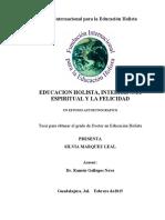tesis-SILVIA-febrero-2015