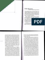 Ochii-Beatricei-Horia-Roman-Patapievici.pdf