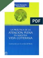 LA-PRACTICA-DE-LA-ATENCION-PLENA-EN-NUESTRA-VIDA-COTIANA-HENEPOLA-GUNARATANA