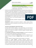 Unidad_4-_Guia_de_Contenidos_de_SAIJ