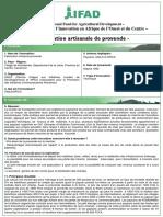fida-innov_05.pdf