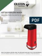 Máquina para hacer Palomitas de Maíz.pdf