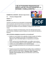 MARITZA  LOPEZ  Diseño de actividades pedagógicas   MARITZA.docx