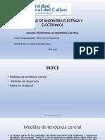 SEM_3_CLASE_ESTADISTICA.pdf