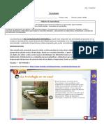 Tecno 6to junio - guia - pdf.pdf