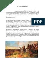 -Batalla-de-Junin-y-Ayacucho.docx
