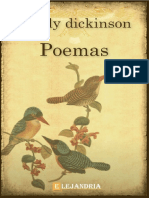 Poemas-Emily_Dickinson