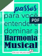 12-PassosENTENDER-e-DOMINAR-a-Harmonia-Musical2.0