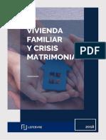 vivienda-familiar-y-crisis-matrimonial.pdf