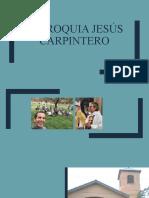 Presentación Pastoral.pptx