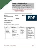 formulaire_bourse_master_scac-juin2020