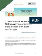Unidad_III_-_Trucos_imprescindibles_para_buscar_con_exito_en_Google