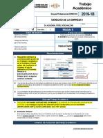 FTA-2019-1B-DERECHO DE LA EMPRESA I
