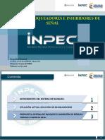 PRESENTACIÓN BLOQUEADORES E INHIBIDORES DE SEÑAL (1).pdf