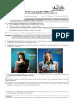 ACTIVIDAD CLASE 2 TODOS SOMOS MIGRANTES PARTE II.docx