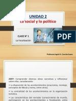 Clase 1 focalización.pdf