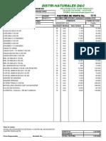 5216.pdf