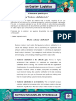 Evidencia_3_Workshop_Customer_satisfaction_tools_V2.docx