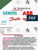 SENSORES DE TEMPERATURA_UNI_MEC_233