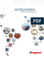 2 folleto-soluciones-integrales-legrand-kpa (1).pdf