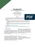 Circuito_RC_VERANO