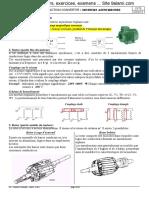 Fonction-convertir-moteurs-asynchrones-2-bac-science-dingenieur.pdf