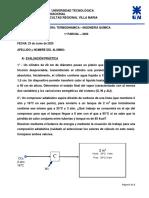 1º Parcial 2020 - virtual termo.pdf